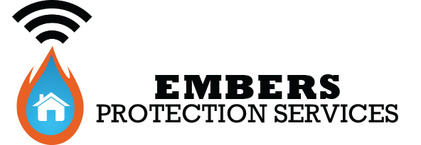 Embers Protection Services