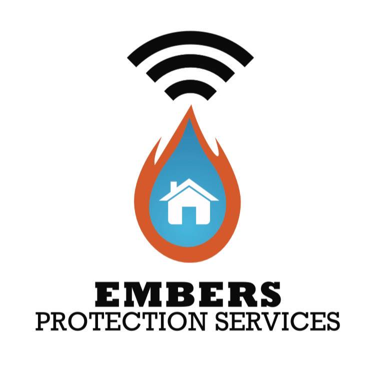 Wild Fire Protection | Embers Protection Services