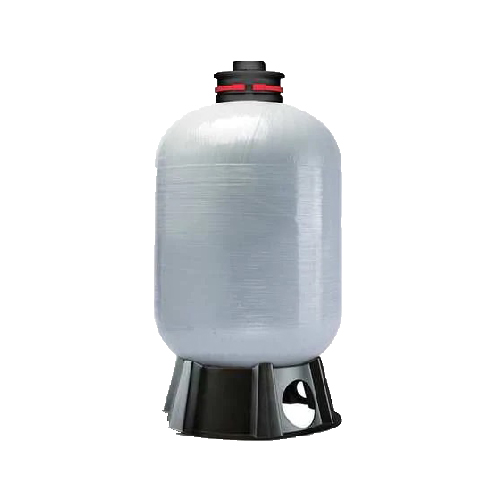 EPS System Pressure Tank - Embers Protection System Components
